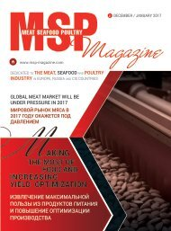 MSP Issue 23