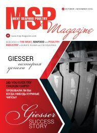 MSP Issue 22