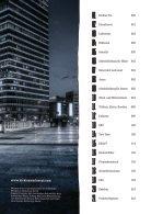 Dickies Katalog 2018 - Page 3