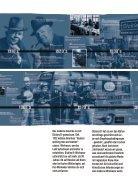 Dickies Katalog 2018 - Page 4