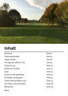 Clubmagazin Rückblick 2017 - Seite 4