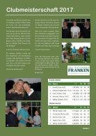 Clubmagazin Rückblick 2017 - Seite 7