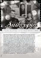 """Krantje """"Suikerspin"""" - Page 6"""