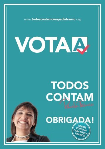 Vota A