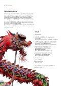 Jahr des Drachen - WDR.de - Seite 2