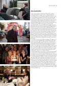 Jahr des Drachen - WDR.de - Seite 3