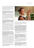 Jahr des Drachen - WDR.de - Seite 5