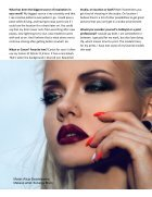 Winner Stella Kalaitzis - Page 3