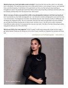 Winner Stella Kalaitzis - Page 4