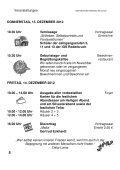 Veranstaltungskalender Hannover-Kleefeld - Page 5