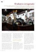 Maskao N12 Enero 2018 - Page 6