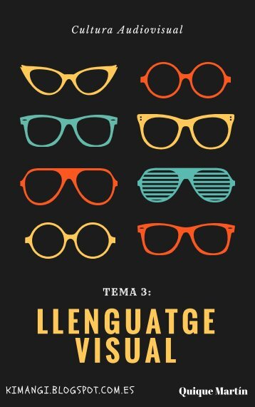 Llenguatge visual