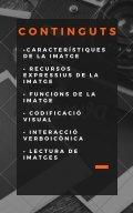 Llenguatge visual - Page 3