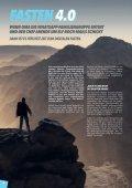 Erfolgreicher Einsatz von Werbemitteln - Page 4