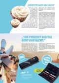 Erfolgreicher Einsatz von Werbemitteln - Page 6