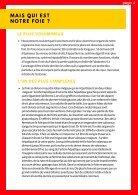 Science Vie - Page 3