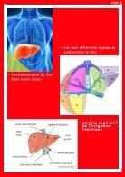 Science Vie - Page 4