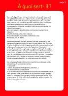 Science Vie - Page 5