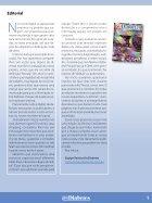 Revista Em Diabetes Edição 9 - Page 3