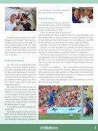 Revista Em Diabetes Edição 9 - Page 5