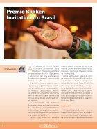 Revista Em Diabetes Edição 9 - Page 6