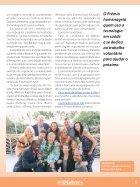 Revista Em Diabetes Edição 9 - Page 7