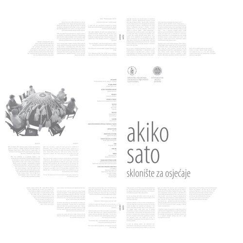 pdf - Gliptoteka