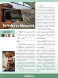 Revista Em Diabetes Edição 09 - Page 4