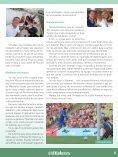 Revista Em Diabetes Edição 09 - Page 5