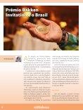 Revista Em Diabetes Edição 09 - Page 6