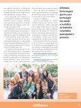 Revista Em Diabetes Edição 09 - Page 7