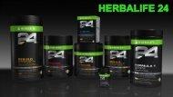 Herbalife24.Catalogo.de.servicios