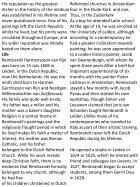 Aziz Art January2018 - Page 5