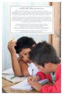 erlebe-fernreisen Kundenmagazin - Page 2