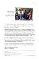 erlebe-fernreisen Kundenmagazin - Page 3