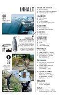erlebe-fernreisen Kundenmagazin - Page 4