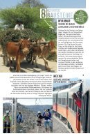 erlebe-fernreisen Kundenmagazin - Page 5