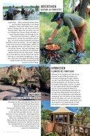 erlebe-fernreisen Kundenmagazin - Page 6