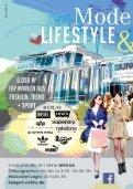 Lifestyle Januar 2018 - Seite 2