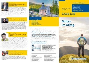 Z.AGO_2018_Flyer_Aulendorf_neu