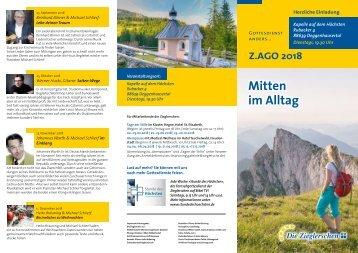 Z.AGO_2018_Flyer_Deggenhausertal_neu