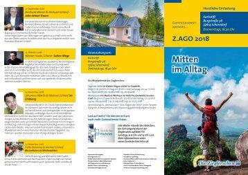 Z.AGO_2018_Flyer_Schorndorf_neu