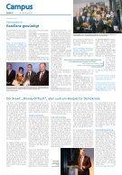 FernUni Perspektive | Ausgabe Winter 2017 - Page 2