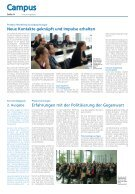 FernUni Perspektive | Ausgabe Winter 2017 - Page 4