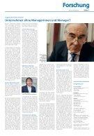 FernUni Perspektive | Ausgabe Winter 2017 - Page 7