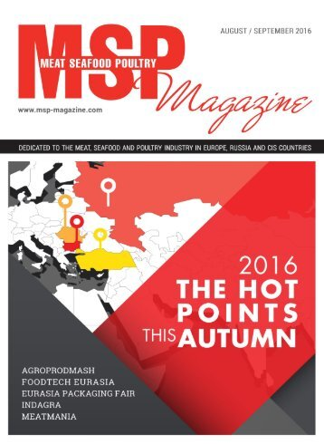 MSP Issue 21