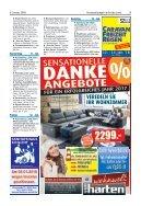 Friebo_01_2018 - Page 3