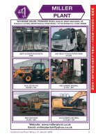 Construction Plant World 11th Jan 2018 - Page 3