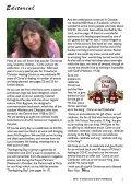 Crowhurst-winter-2017b - Page 3