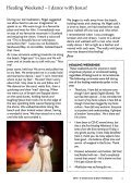 Crowhurst-winter-2017b - Page 5